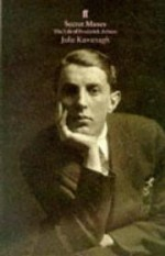 Secret Muses - The Life of Frederick Ashtonby: Kavanagh, Julie - Product Image