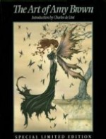 Secret Sketchbooks of Brian Froud, Theby: Froud, Brian (Author, Illustrator) - Product Image