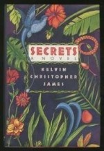 Secretsby: James, Kelvin Christopher - Product Image