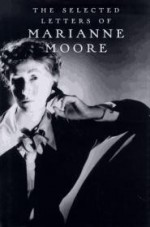 Selected Letters of Marianne Moore, The by: Moore, Marianne - Product Image