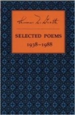 Selected Poems 1938-1988by: McGrath, Thomas - Product Image