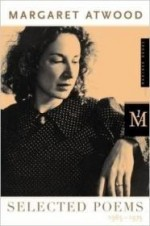 Selected Poems: 1965-1975by: Atwood, Margaret - Product Image