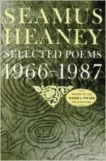 Selected Poems 1966-1987by: Heaney, Seamus - Product Image