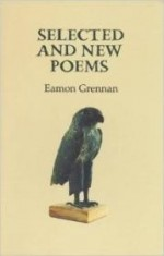 Selected and New Poemsby: Grennan, Eamon - Product Image