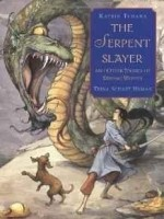 Serpent Slayer, The: and Other Stories of Strong Womenby: Tchana, Katrin - Product Image