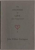 Shad Sentellby: Corrington, John William - Product Image