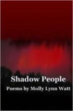 Shadow Peopleby: Watt, Molly Lynn - Product Image