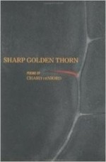 Sharp Golden Thornby: deNiord, Chard - Product Image