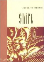 Shift (Phoenix Poets)by: Merrin, Jeredith - Product Image