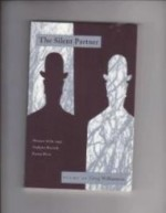 Silent Partner, The  (Nicholas Roerich Poetry Prize Library)by: Williamson, Greg - Product Image