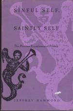 Sinful Self, Saintly Self: The Puritan Experience of Poetryby: Hammonds, JeffreyA. - Product Image