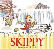 Skippy Volume 1: Complete Dailies 1925-1927by: Crosby, Percy - Product Image