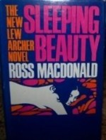 Sleeping Beautyby: MacDonald, Ross - Product Image