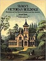 Sloan's Victorian BuildingsSloan, Samuel - Product Image