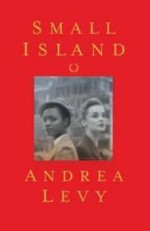 Small Islandby: Levy, Andrea - Product Image