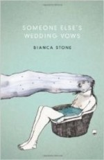 Someone Else's Wedding Vowsby: Stone, Bianca - Product Image