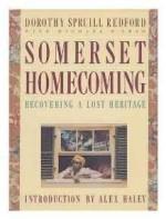 Somerset HomecomingRedford, Dorothy - Product Image