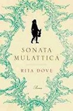 Sonata Mulattica: PoemsDove, Rita - Product Image