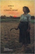 Songs for Coming Homeby: Whyte, David - Product Image
