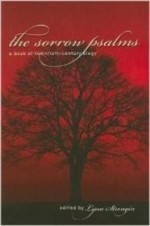 Sorrow Psalms: A Book of Twentieth-Century Elegyby: Strongin, Lynn - Product Image