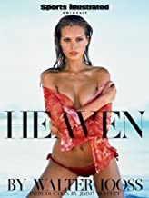 Sports Illustrated Swimsuit Heavenby: Iooss, Walter - Product Image