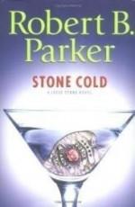 Stone Coldby: Parker, Robert B. - Product Image