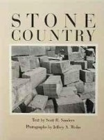 Stone CountrySanders, Scott R. and Jeffrey A. Wolin - Product Image