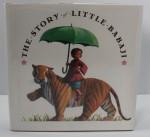 Story of Little Babaji, Theby: Bannerman, Helen - Product Image