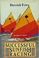 Successful Sunfish RacingFries, Derrick - Product Image