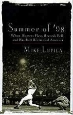 Summer of '98Lupica, Mike - Product Image