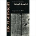 Sun at Midnight: Poems and Sermonsby: Merwin, W. S. - Product Image