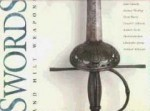 Swords and Hilt Weaponsby: Connolly, Peter Et. Al. - Product Image