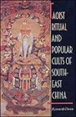 Taoist Ritual and Popular Cults of Southeast ChinaDean, Kenneth - Product Image