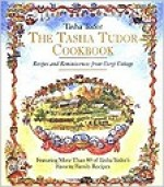 Tasha Tudor Cookbook: Recipes and Reminiscences from Corgi Cottage, TheTudor, Tasha, Illust. by: Tasha Tudor - Product Image