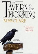 Tavern in the Morning, The by: Clare, Alys - Product Image