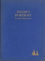 Thames PortraitRobertson, E. Arnot - Product Image