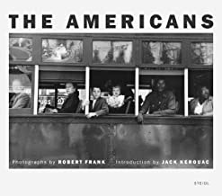 The Americansby: Frank, Robert - Product Image