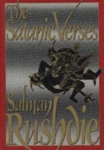 The Satanic Versesby: Rushdie, Salman - Product Image