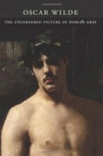 The Uncensored Picture of Dorian Grayby: Wilde, Oscar - Product Image
