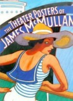 Theater Posters of James McMullan, Theby: McMullan, James - Product Image