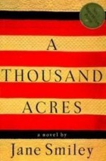 Thousand Acres, A by: Smiley, Jane - Product Image