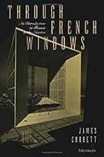 Through French Windows: An Introduction to France in the NinetiesCorbett, James - Product Image