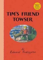 Tim's Friend Towserby: Ardizzone, Edward - Product Image