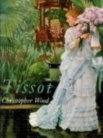 Tissotby: Wood, Christopher - Product Image