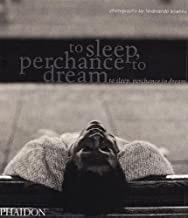 To Sleep, Perchance to Dreamby: Scianna, Ferdinando - Product Image