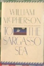 To the Sargasso Seaby: McPherson, William - Product Image