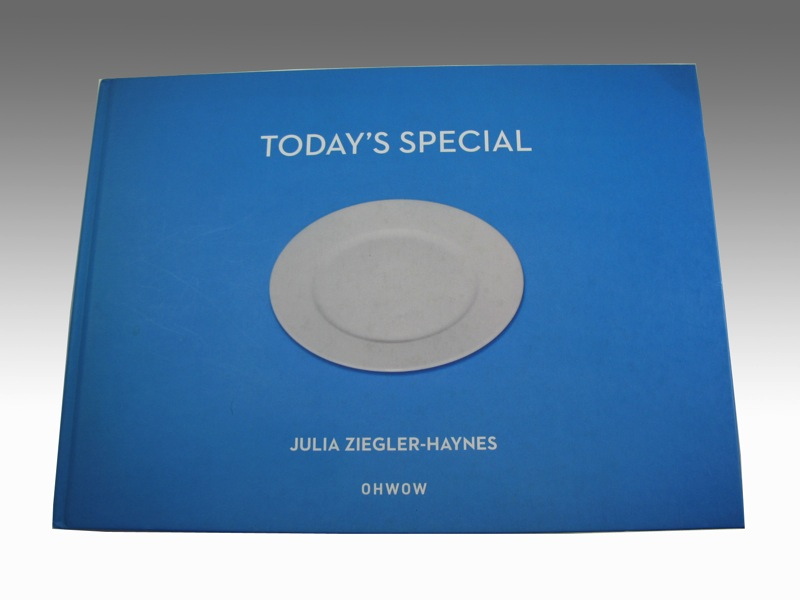 Today's Specialby: Ziegler-Haynes, Julia/David Haskell - Product Image