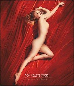 Tom Kelley's Studioby: Doggett, Peter - Product Image