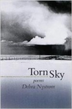 Torn Sky: Poemsby: Nystrom, Debra - Product Image