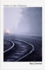 Trains in the DistanceZimmer, Paul - Product Image